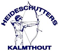 Heideschutters - Logo